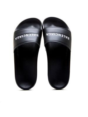 Balenciaga Balenciaga sandals