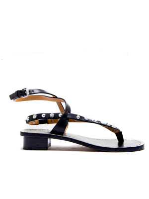 f0092960a4 Isabel Marant Sandals For Women Buy Online In Our Webshop ...