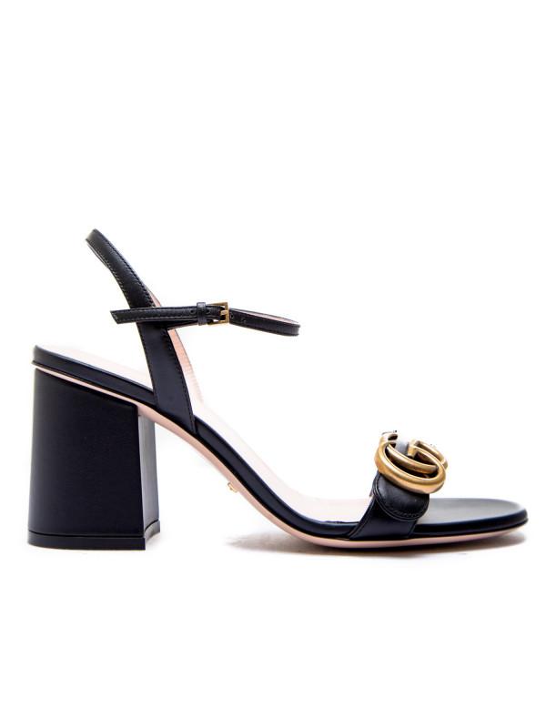 e1aea631c9c8 Gucci sandals lifford black Gucci sandals lifford black -  www.derodeloper.com - Derodeloper