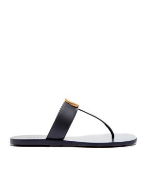 Gucci Gucci  sandals lifford