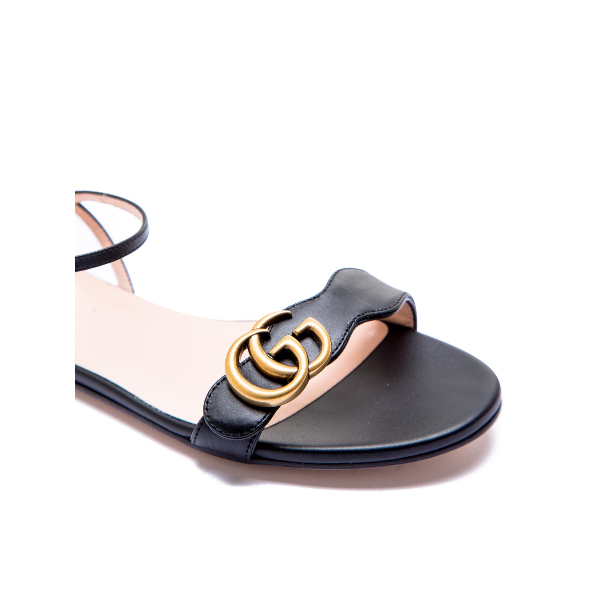 36fef23e3 ... Gucci sandals lifford black Gucci sandals lifford black - www. derodeloper.com - Derodeloper