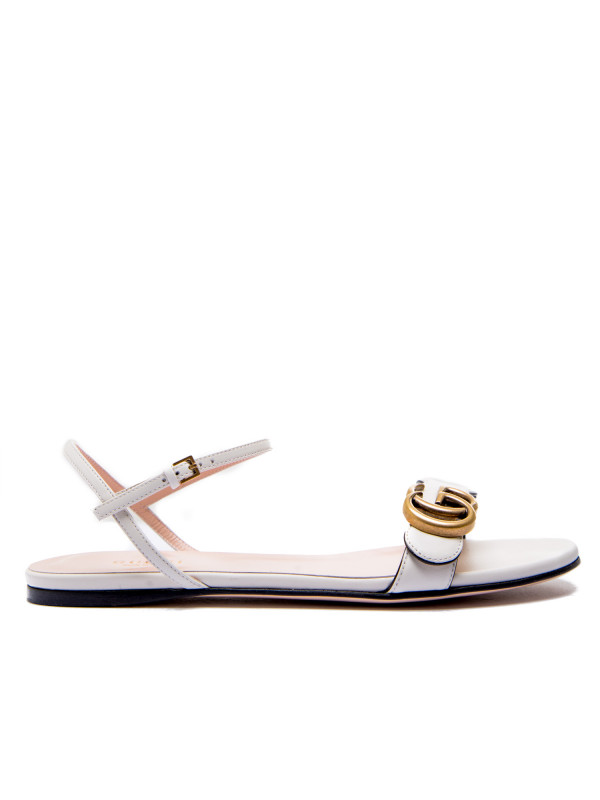 d0da6adaa7a Gucci sandals lifford white Gucci sandals lifford white -  www.derodeloper.com - Derodeloper