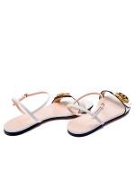 Gucci  sandals lifford wit