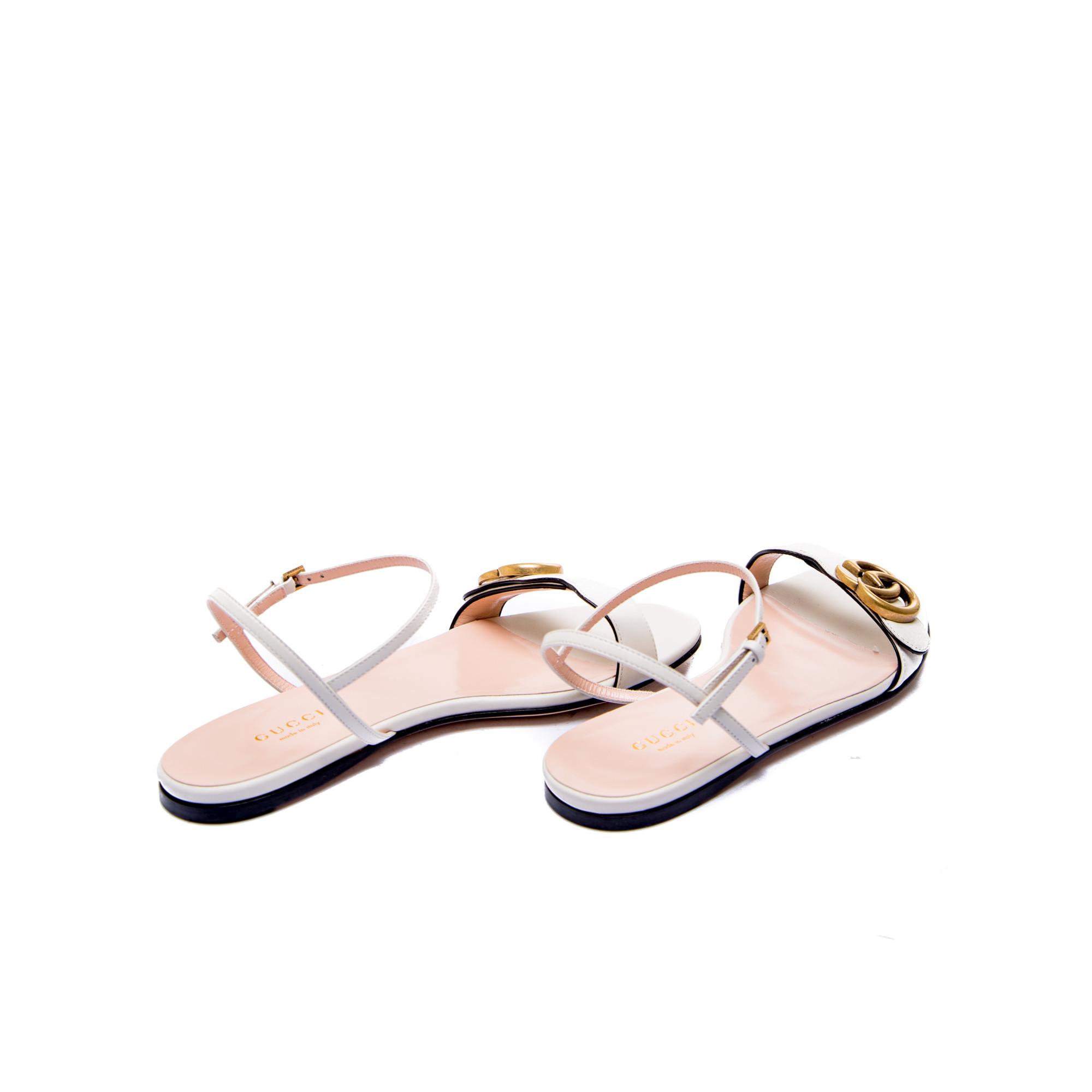 ea319339d ... Gucci sandals lifford wit ...