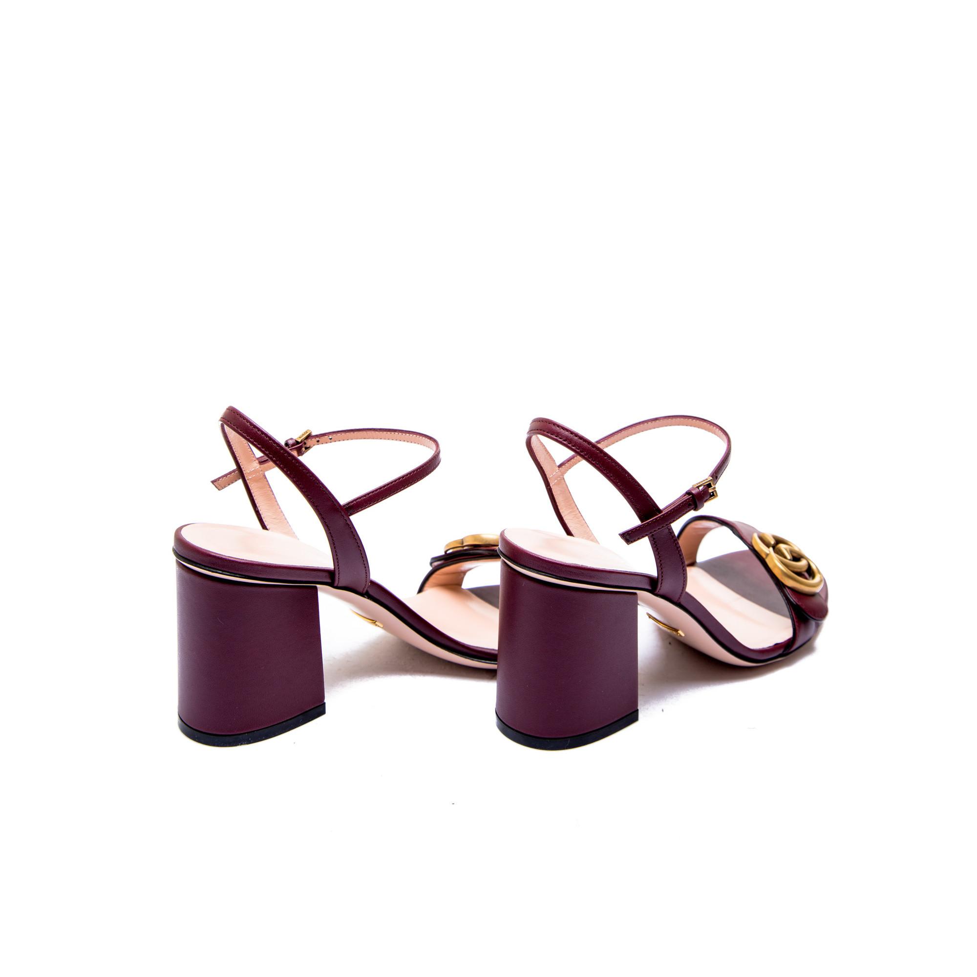 fc0d19a87 ... Gucci sandals lifford bordeaux Gucci sandals lifford bordeaux - www. derodeloper.com - Derodeloper ...