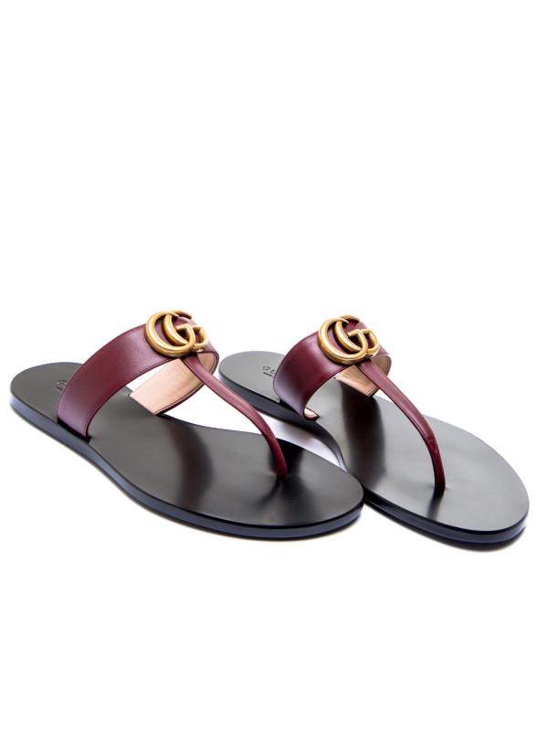 afbbc6578 Gucci sandals lifford bordeaux Gucci sandals lifford bordeaux - www. derodeloper.com - Derodeloper