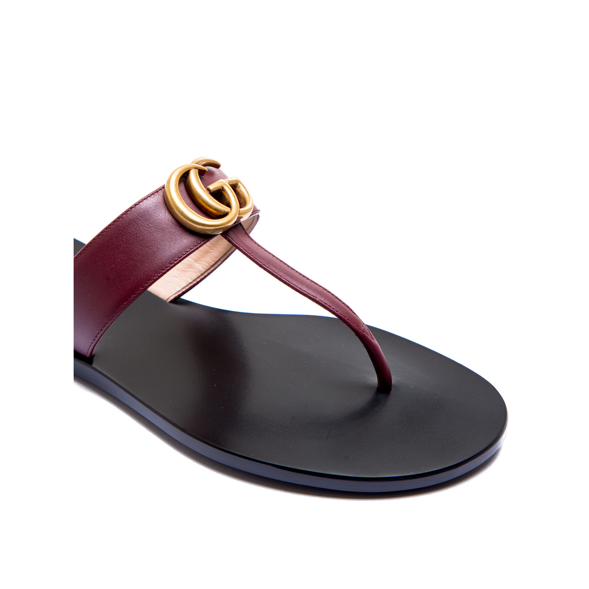 19fdc50e9 ... Gucci sandals lifford bordeaux Gucci sandals lifford bordeaux - www. derodeloper.com - Derodeloper