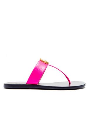 Gucci Gucci sandals new pigprint