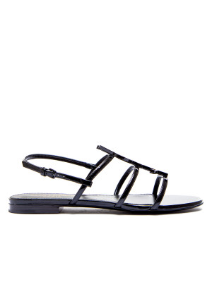 Saint Laurent Saint Laurent sandals cassandra 05 ysl