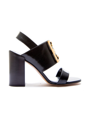 Givenchy Givenchy 4g slingback sandal