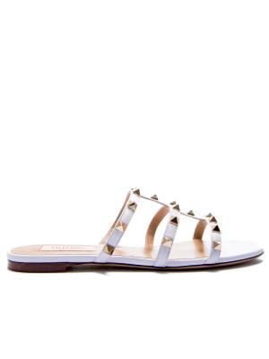 Valentino Garavani Valentino Garavani sandal