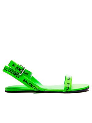 Balenciaga Sandals For Women Buy Online In Our Webshop Derodeloper.com. 04e204473b
