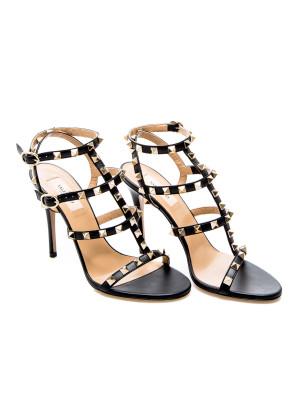 Valentino Garavani Valentino Garavani sandal t.105