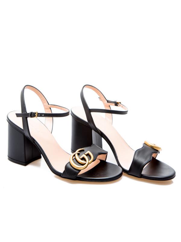 1b778016b Gucci sandals lifford black Gucci sandals lifford black -  www.derodeloper.com - Derodeloper