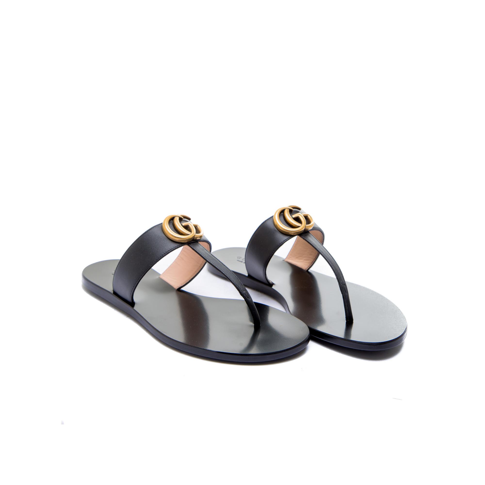 b04ecb4638b ... Gucci sandals lifford black Gucci sandals lifford black -  www.derodeloper.com - Derodeloper ...