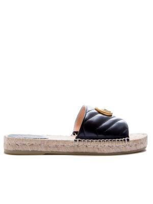 Gucci Gucci  sandals charlotte