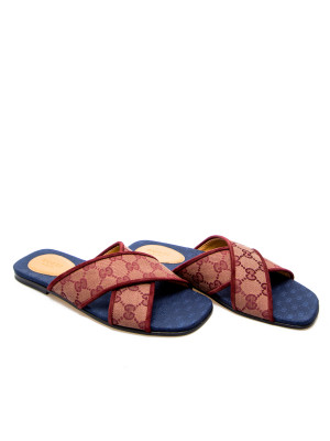 028581176 Buy Gucci Women's Shoes And Accessories Online At Derodeloper.com.