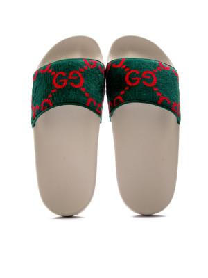 6f5094bffb7 Gucci Schoenen | Derodeloper.com