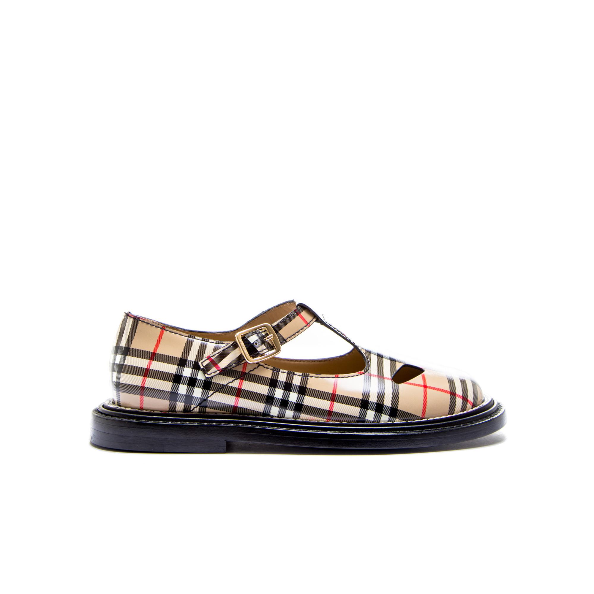 ae96e26016f Burberry hannie sandals beige8010911 1006 a7026