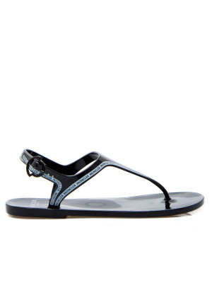 Moncler Moncler sandie sandal
