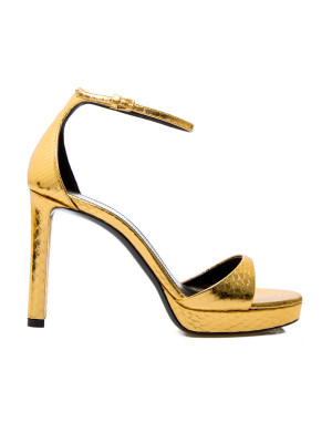 Saint Laurent Saint Laurent  hall 85 astr sandal