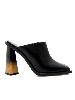 Givenchy Givenchy show mule 100