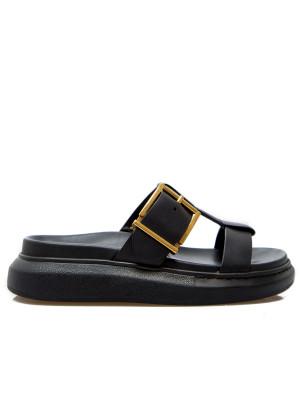 Alexander Mcqueen Alexander Mcqueen sandal