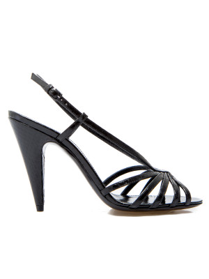 Saint Laurent Saint Laurent  romy 95 anstr sandal
