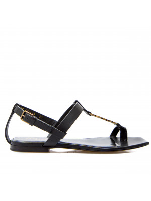 Saint Laurent Saint Laurent  cassandra 05 sandal