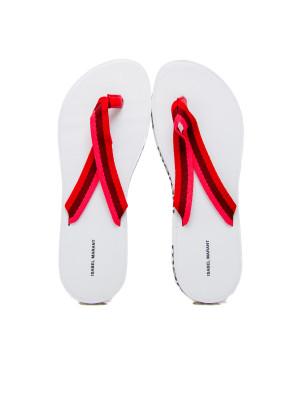 Isabel Marant Isabel Marant tae sandals