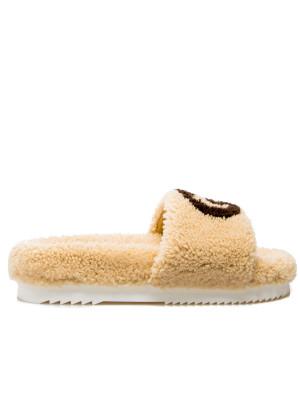Gucci Gucci  sandals merinos