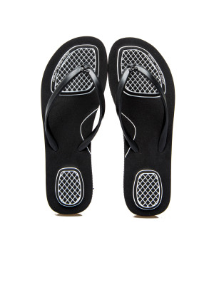 Off White Off White flip flop