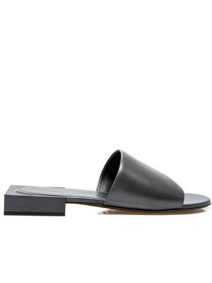 Balenciaga Balenciaga box sandal f05