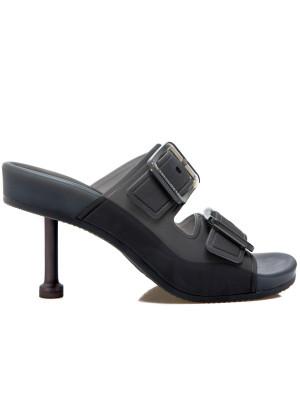 Balenciaga Balenciaga mallorca sandal m80