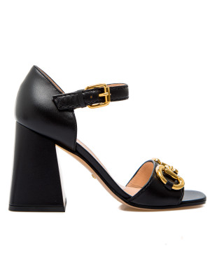 Gucci Gucci sandal charlotte