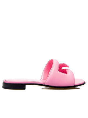 Givenchy Givenchy g flat sandals