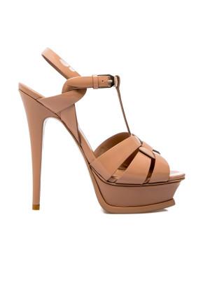 Saint Laurent Saint Laurent  tribute sandals