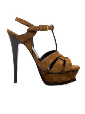 Saint Laurent Saint Laurent  tribute 105 sandals