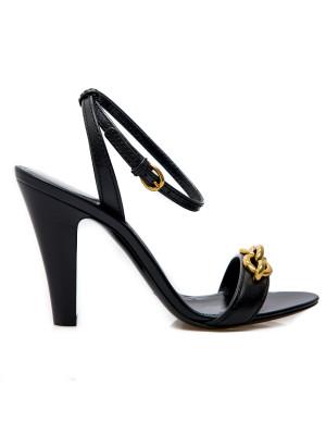 Saint Laurent Saint Laurent  le maillon 95 sandal