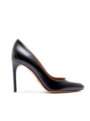 Givenchy  Classic Pump 10