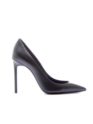Saint Laurent Paris  SHOES HIGH HEEL