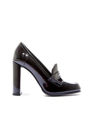 Saint Laurent Paris Saint Laurent Paris shoes universite 105 moc