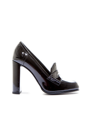 Saint Laurent Paris Saint Laurent Paris shoes universite 105 moc