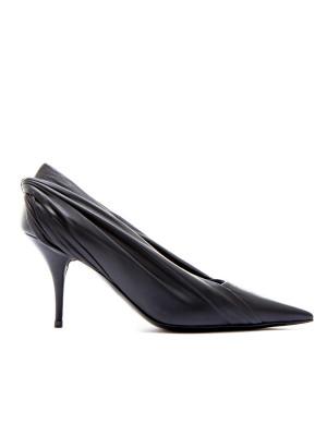 Balenciaga Balenciaga scarpa