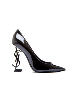 Saint Laurent Saint Laurent shoes high heel