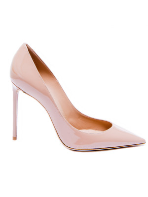Saint Laurent Saint Laurent  shoes zoe 105 pumps