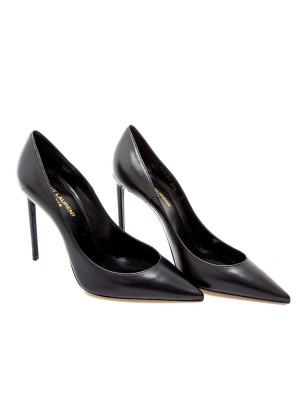Saint Laurent Saint Laurent  zoe 105 pumps