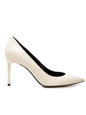 Saint Laurent Saint Laurent  anja 85 pump