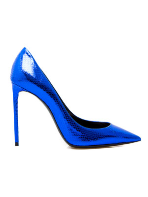 Saint Laurent Saint Laurent  zoe 105 pump