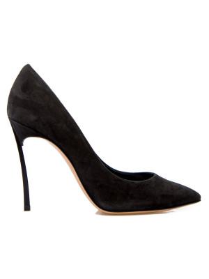 Casadei Casadei scarpa